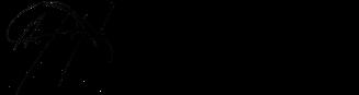WordpressSignature2015b